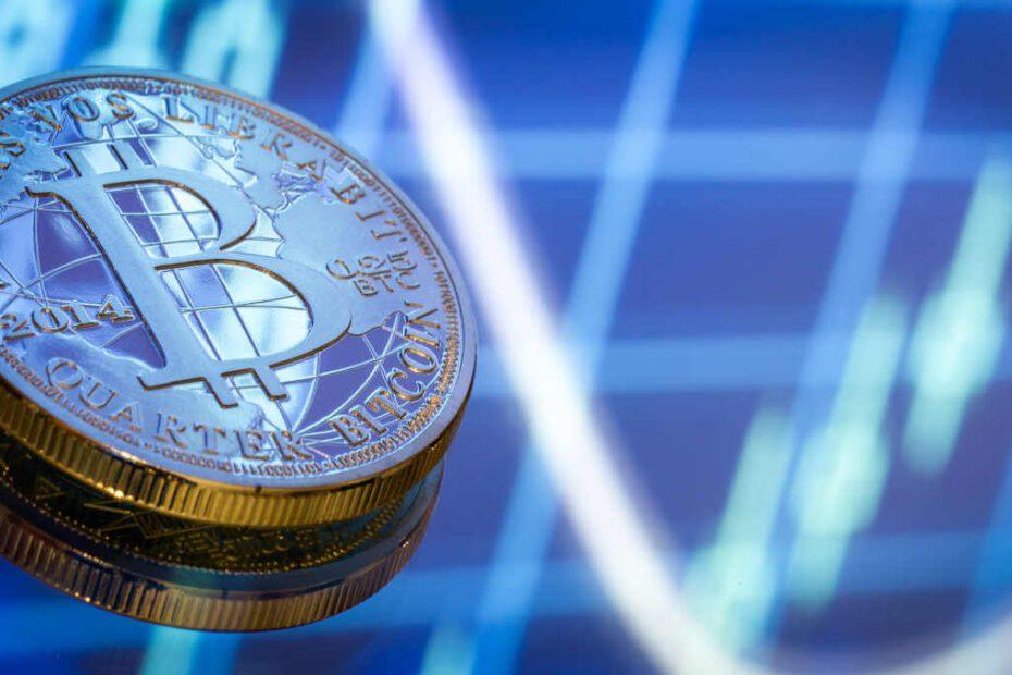 Curso Segredos do Bitcoin Download